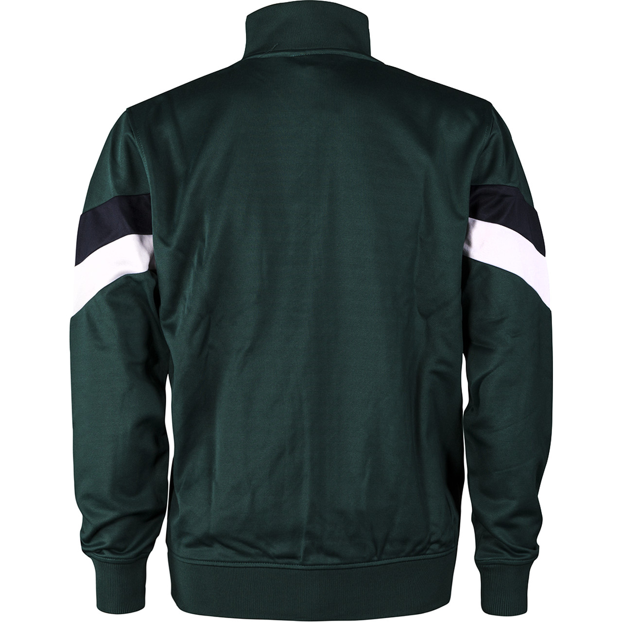 Kurtka Ellesse  <br/><small>CHERONI JACKET 03666 DARK GREEN </small>  SHY03666 Dark Green