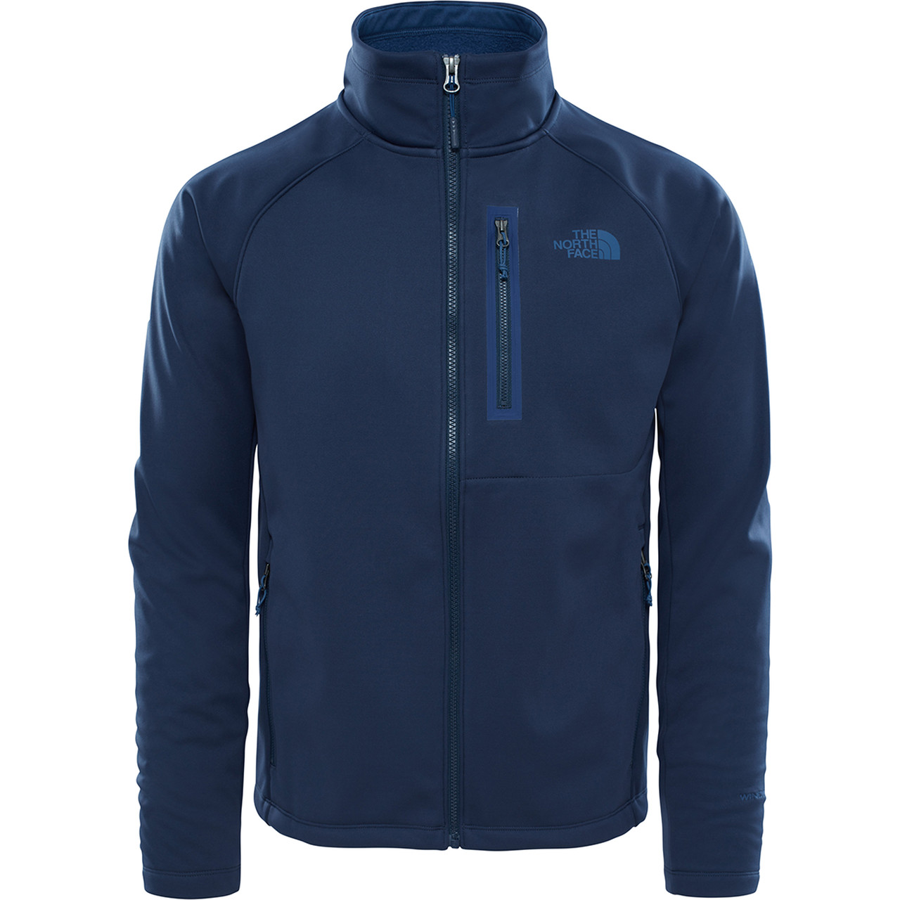 Kurtka The North Face  <br/><small>M CAN SOFT SHELL JKT AVM </small>  T93BRHAVM