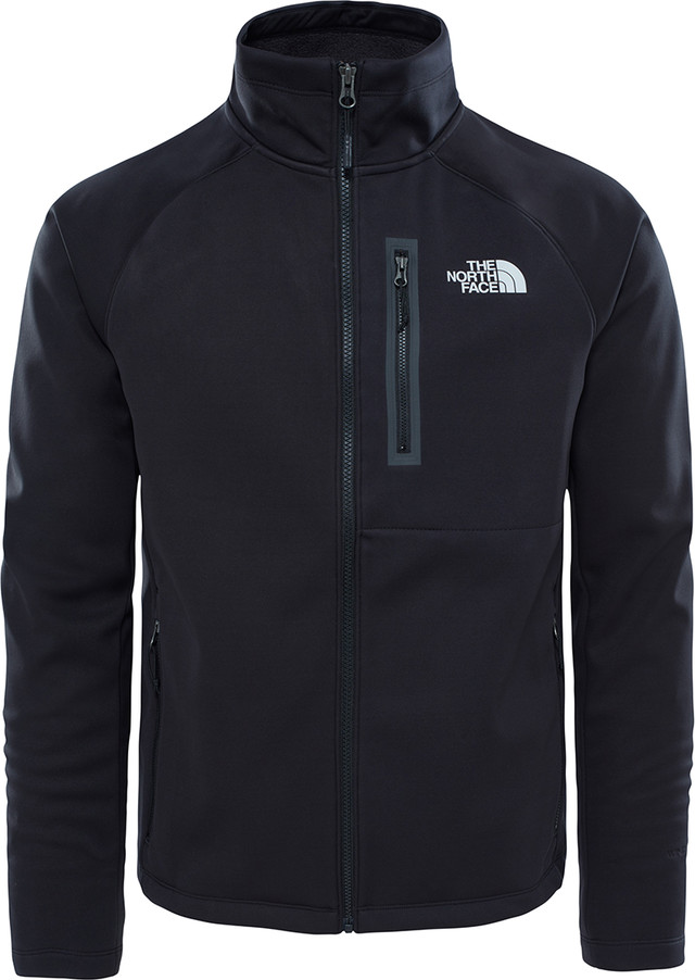 The North Face M CAN SOFT SHELL JKT JK3 T93BRHJK3