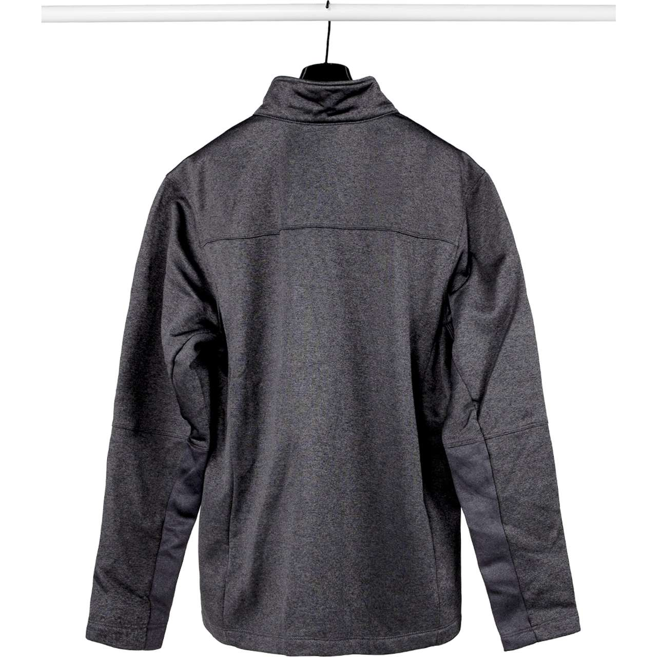 Kurtka The North Face  <br/><small>M CANYONLANDS SOFT SHELL JKT TNF DARK GREY HEATHER </small>  T93BRHDYZ