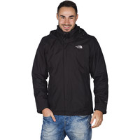 Kurtka The North Face  M Evolutn II Tri Jkt JK3