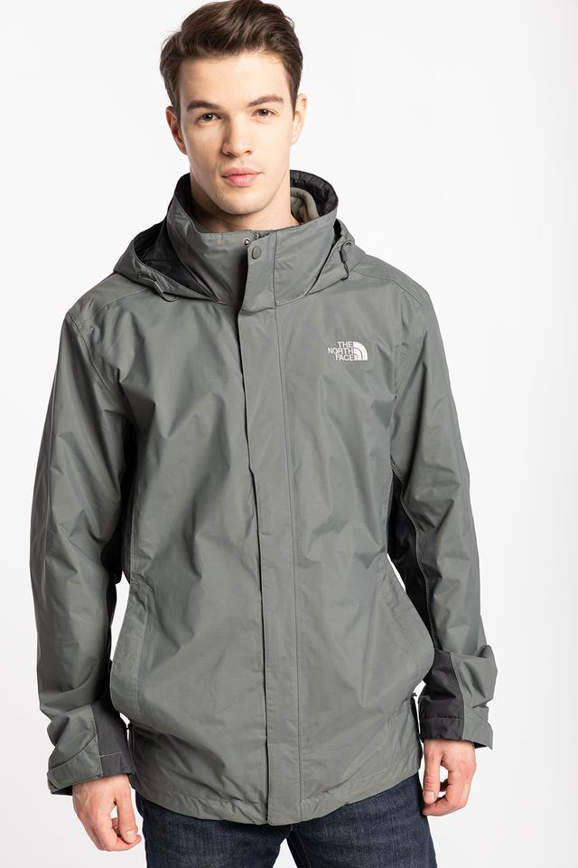 The North Face M Evolutn II Tri Jkt Q2S T0CG53Q2S