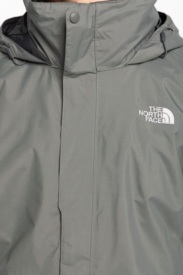 Kurtka The North Face  <br/><small>M Evolutn II Tri Jkt Q2S </small>  T0CG53Q2S