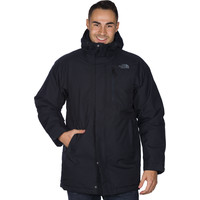 Kurtka The North Face M Mount Elbert Parka AVM