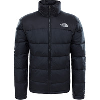 Kurtka The North Face M NUPTSE 2 JACKET C4V