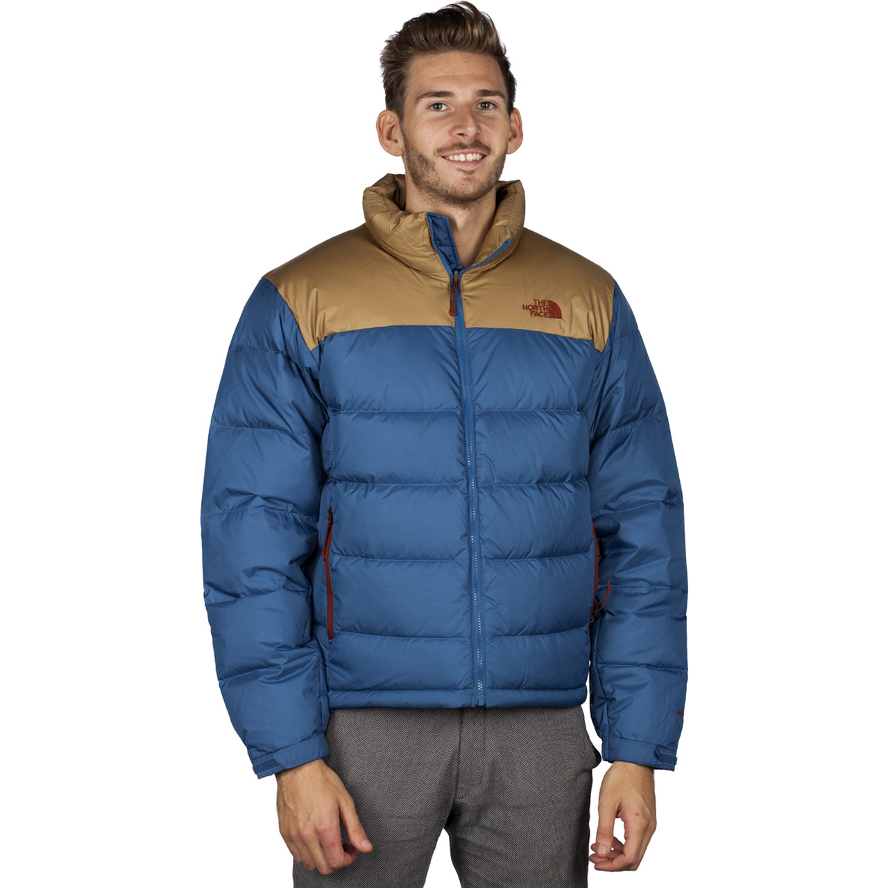 ... switzerland kurtka the north face m nuptse 2 jacket cjkt0aufdcjk 9d7e7  31a5c ... e75e7d720