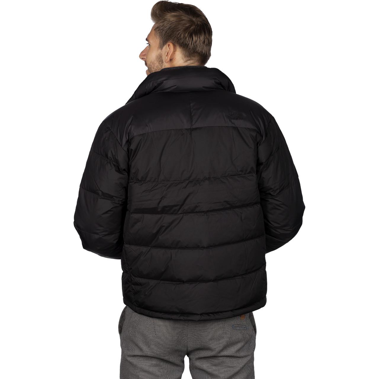 kurtka the north face m nuptse 2 jacket jk3 w sklepie. Black Bedroom Furniture Sets. Home Design Ideas