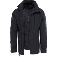 Kurtka The North Face M OUTER BORO TRI JK3