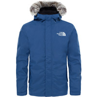 Kurtka The North Face M SHERPA ZANECK JKT HDC