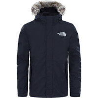 Kurtka The North Face M SHERPA ZANECK JKT JK3