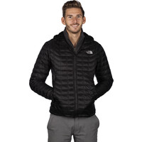 Kurtka The North Face M Thermobal Hdy JK3