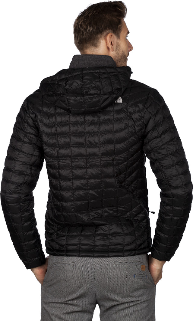 c3015c7128b474 ... JK3 < Kurtka The North Face <br/><small>M Thermobal Hdy ...