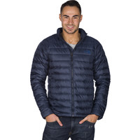 Kurtka The North Face  M Travail Jacket H2G