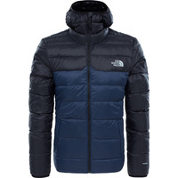 Kurtka The North Face M WEST PEAK DOWN JKT H2G