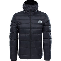 Kurtka The North Face M WEST PEAK DOWN JKT JK3