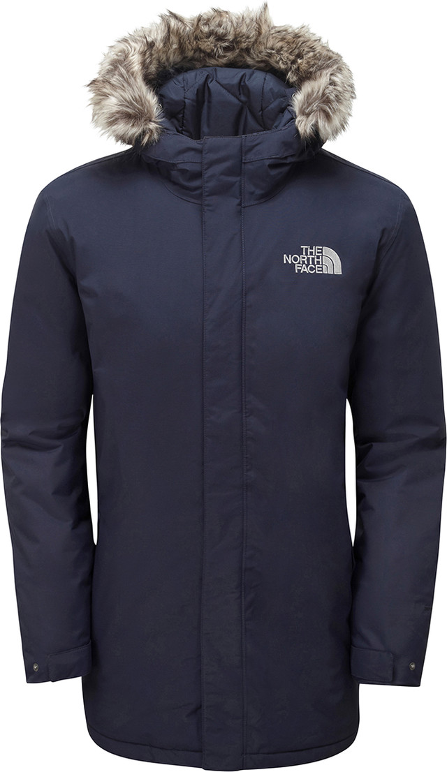 The North Face M ZANECK JACKET H2G T92TUIH2G