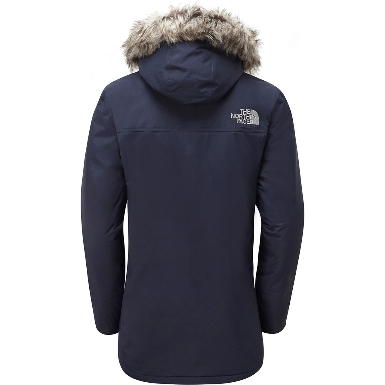 Kurtka The North Face  <br/><small>M ZANECK JACKET H2G </small>  T92TUIH2G
