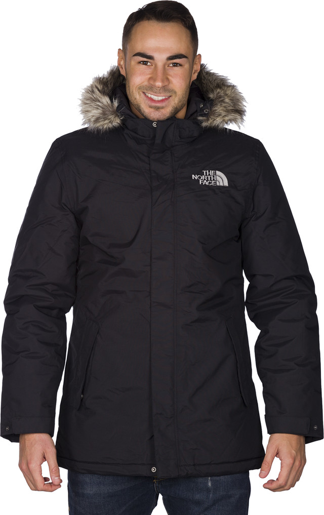The North Face M Zaneck Jacket JK3 T92TUIJK3