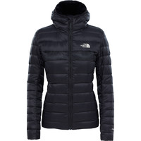 Kurtka The North Face W MICRO CAG DOWN JKT JK3