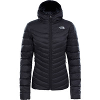 Kurtka The North Face W TANKEN INS HD JKT JK3