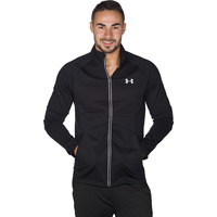 Kurtka Under Armour  No Breaks CGI Jacket 001