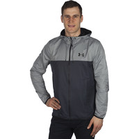 Kurtka Under Armour Sportstyle Windbreaker 008