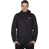 Kurtka Under Armour Spring Swacket FZ 001