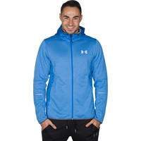 Kurtka Under Armour Swacket FZ Hoodie 787