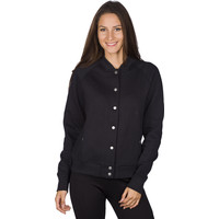 Kurtka Under Armour Varsity Fleece Bomber 001