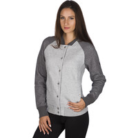 Kurtka Under Armour VARSITY FLEECE BOMBER 025