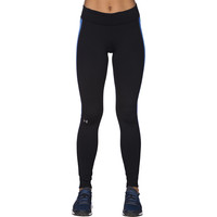 Coldgear Armour Legging 004