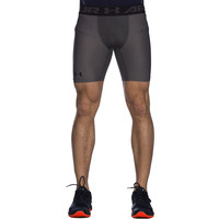 Legginsy Under Armour HG 2.0 COMP SHORT 090