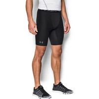 Legginsy Under Armour HG ARMOUR 2.0 LONG SHORT 001