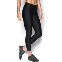 Legginsy Under Armour HG Armour Ankle Crop 001