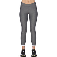 Legginsy Under Armour HG Armour Ankle Crop 090