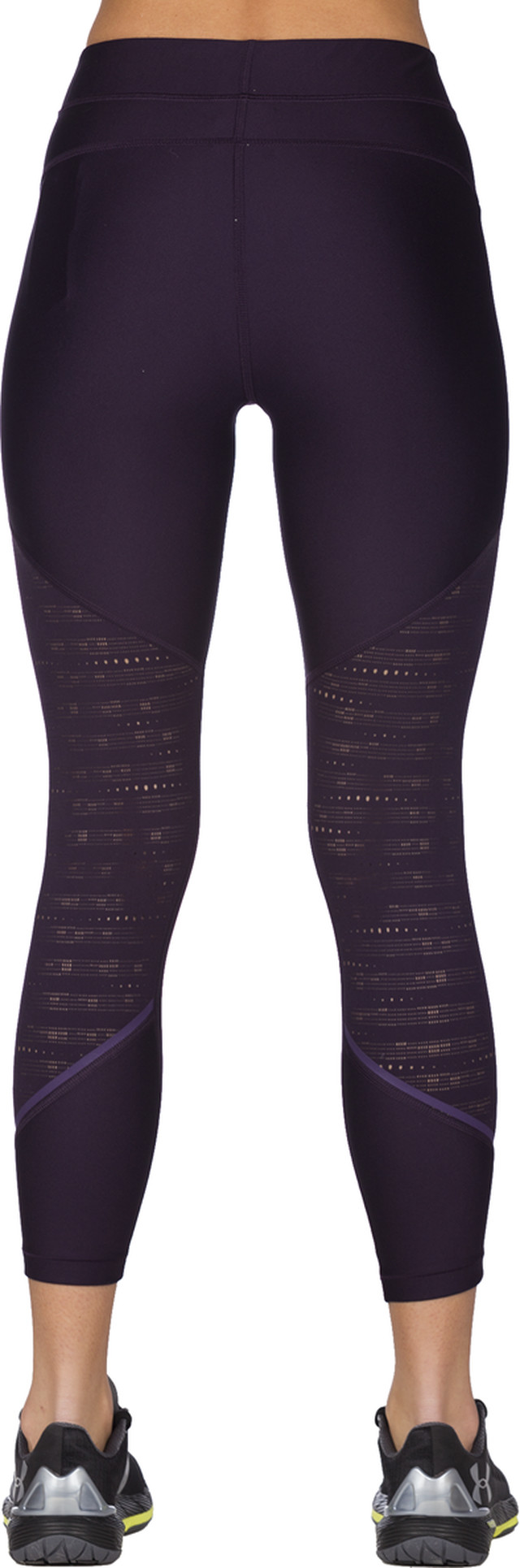 ... Legginsy Under Armour  br   small HG Armr Supervent Crop 171   34e5f51656b