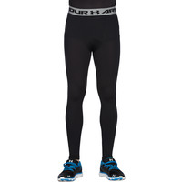 Legginsy Under Armour HG Comp Legging 001