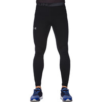 Legginsy Under Armour NOBREAKS CGI TIGHT 001