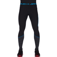 Legginsy Under Armour Twist Flight Legging 002
