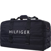 LIGHT NYLON DUFFLE 413