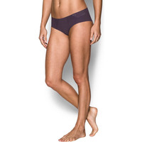 Majtki Under Armour Pure Stretch Hipster 174