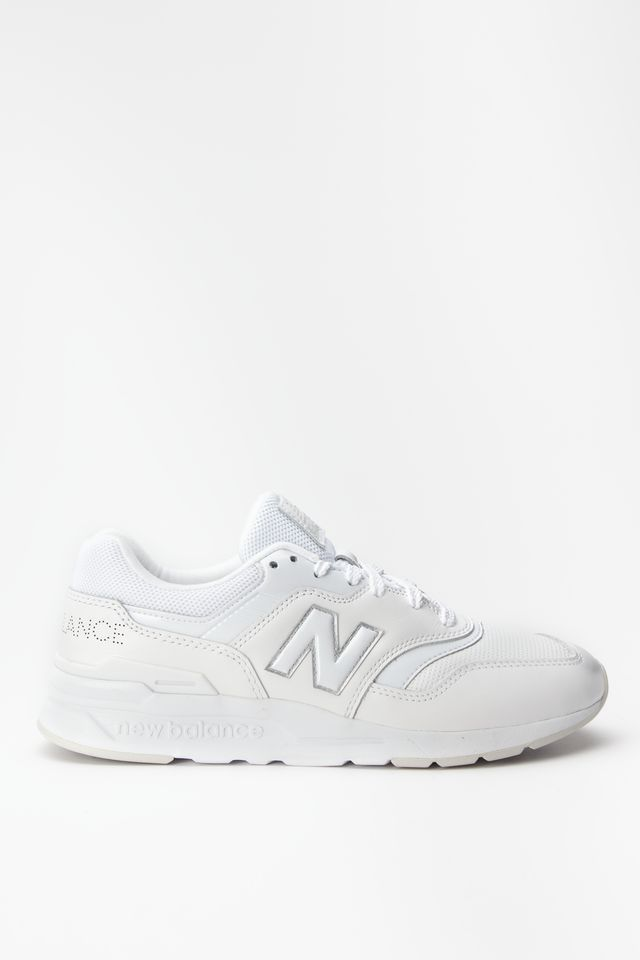 New Balance CW997HLA WHITE