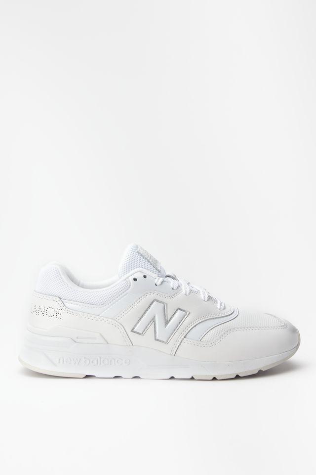 New Balance CW997HLA WHITE