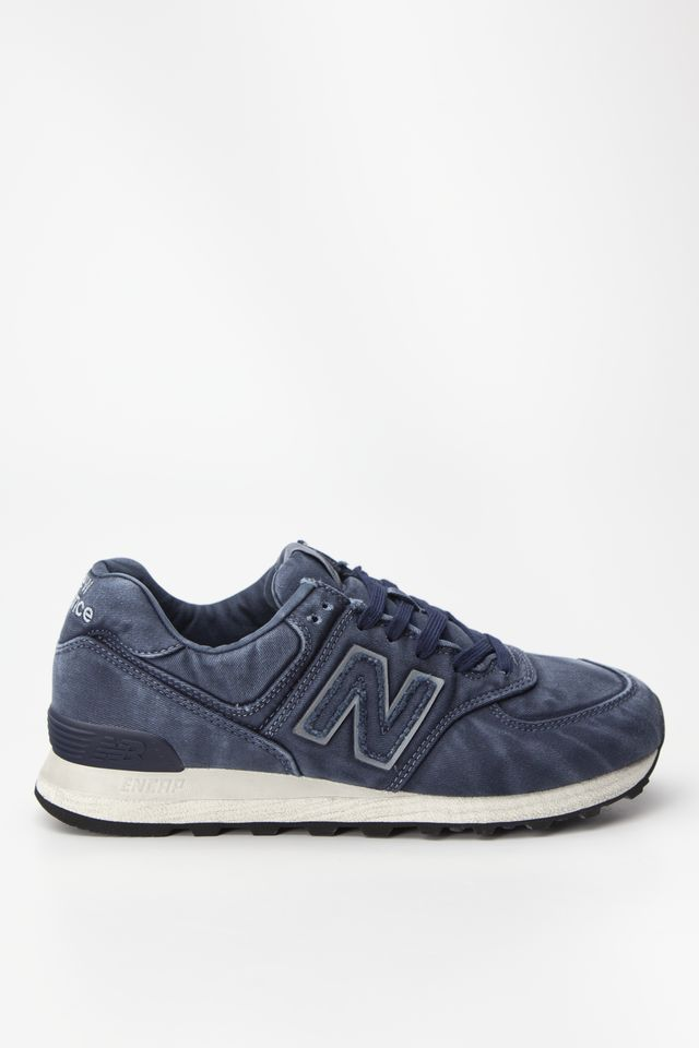 New Balance ML574WSA BLUE