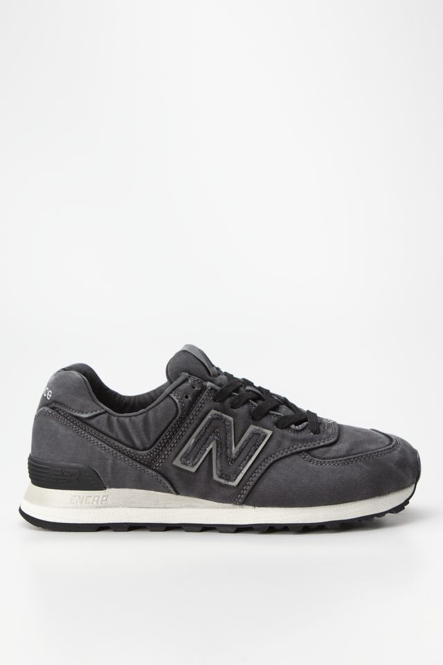 New Balance ML574WSB GREY