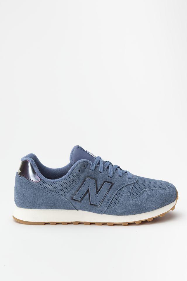New Balance WL373WNG BLUE