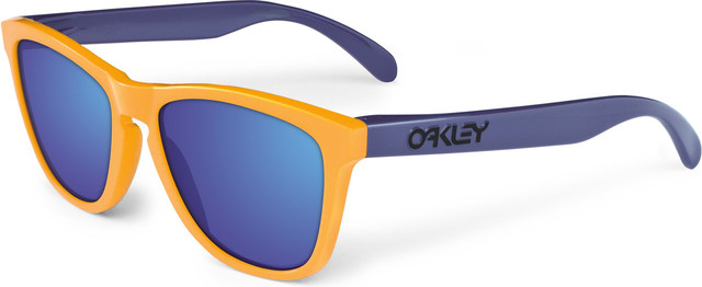 Oakley Aquatique Frogskins Drop 362 24-362