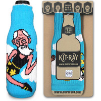 Cup Of Sox Crazy Rider Kit Ray-Crazy Rider