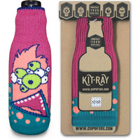 Cup Of Sox Mr. Pink Kit Ray-Mr. Pink