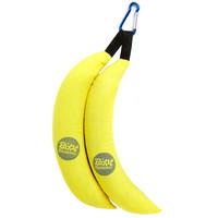 Boot Bananas Odświeżacz do butów Boot Bananas 0E106CR9